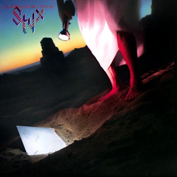 Stamattina... Oggi pomeriggio... Stasera... Stanotte... (parte 10) - Pagina 4 Styx_c11