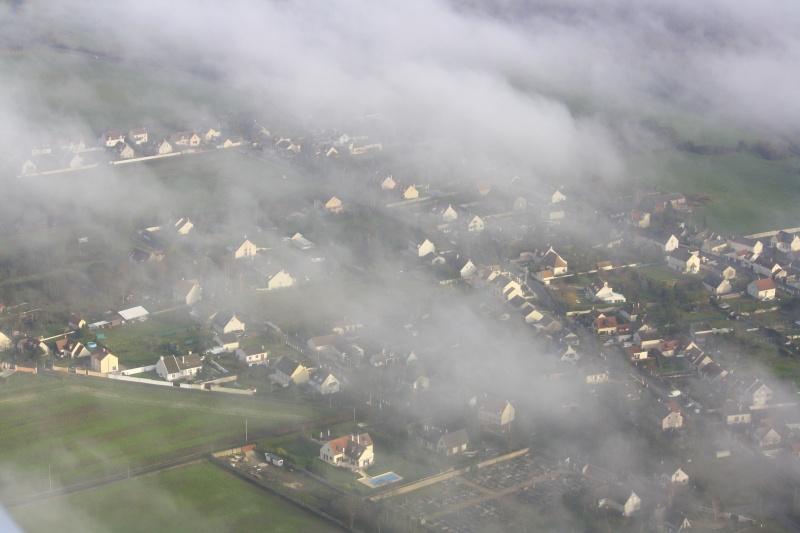 Tête dans les nuages 2009_112