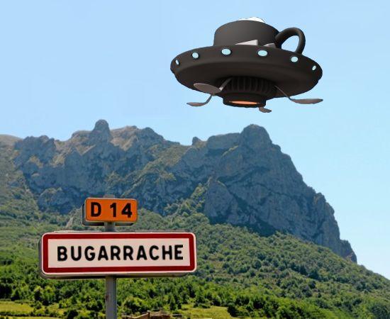UFO & OVNI Soucou10