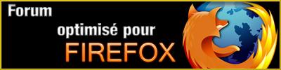 créer un forum : Etoile Pourpre - Portail 09091310