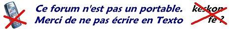 créer un forum : Etoile Pourpre - Portail 8vqmar10