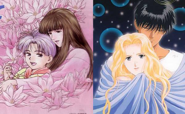 De quel manga est cet image? Blog-c10