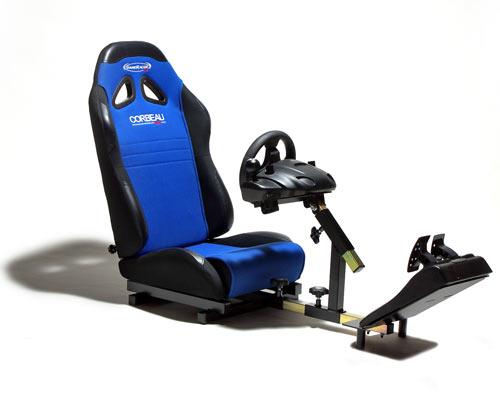differents modeles de support volant Gr_pro10