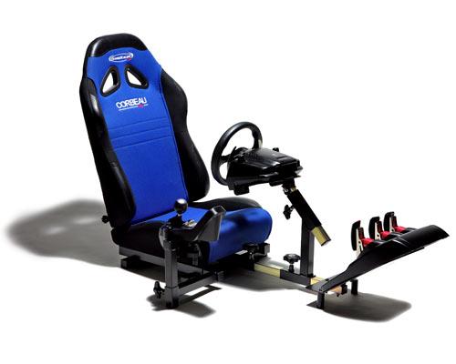 differents modeles de support volant Gr_pro11