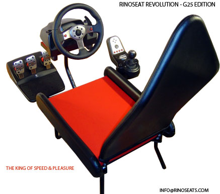 playseat a prix interressant Pic15210