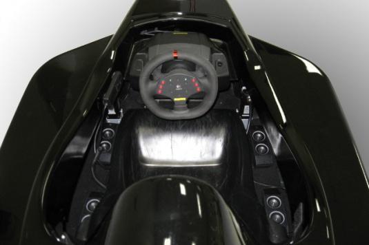 differents modeles de support volant Produc12