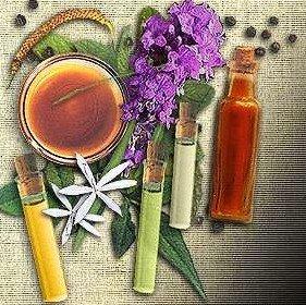 AROMATERAPIA Aromat10
