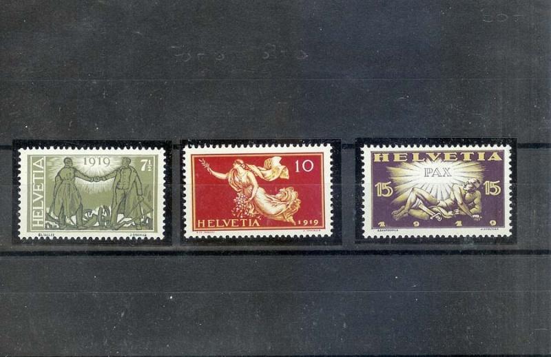 Schweizer Briefmarken 143_1410