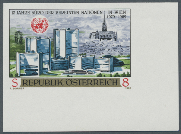 Dauermarkenserie/Wahrzeichen 895110