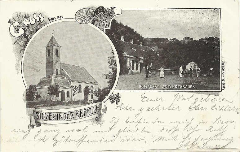 Wien - Seite 2 Ak_sie12
