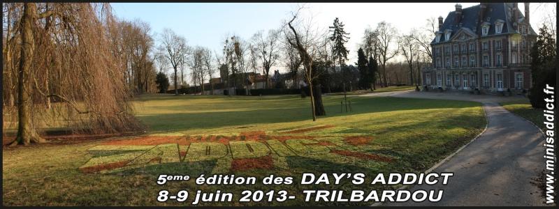 5ème Day's ADDICT : Trilbardou 8-9 juin 2013 ::: Fb_tri16
