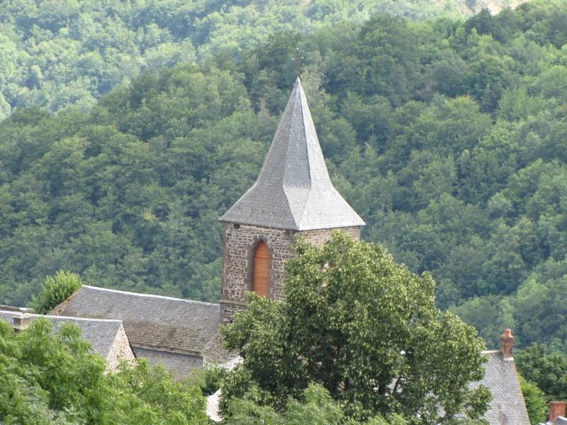 Village de Charmensac... Img_0013