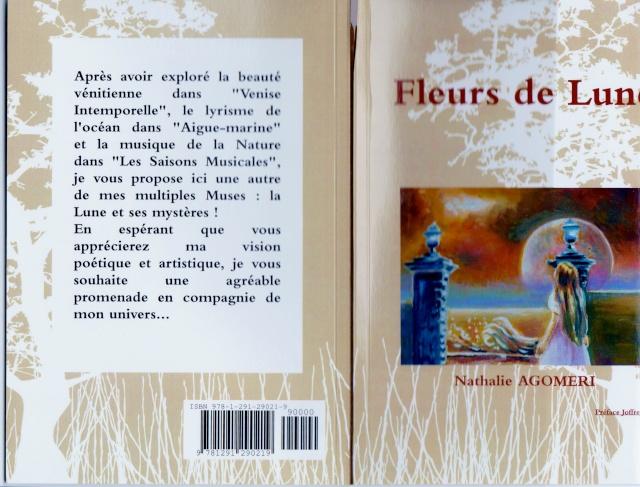 """Mon nouveau recueil """"Fleurs de Lune"""" - Page 2 Mes_ph18"""