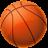 Forum ve web siteniz için ikonlar Basket10