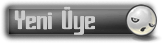 YeNi ÜyE