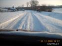 Iarna nu are granita de judet Dscn0210
