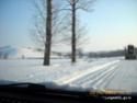 Iarna nu are granita de judet Dscn0212