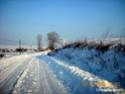 Iarna nu are granita de judet Dscn0310