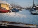 Poze de iarna Dscn0311
