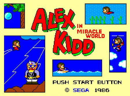 [Master System] Alex Kidd in Miracle World Alex-k10