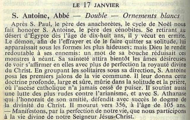 Ratzinger et la Divinité du Christ. S_anto12
