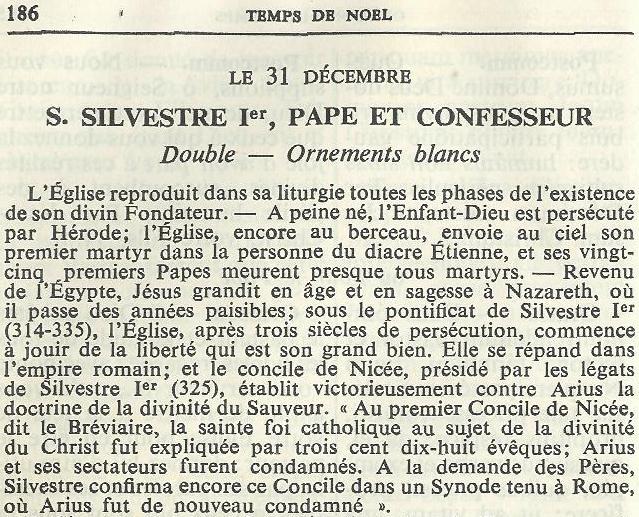 Ratzinger et la Divinité du Christ. S_sylv10