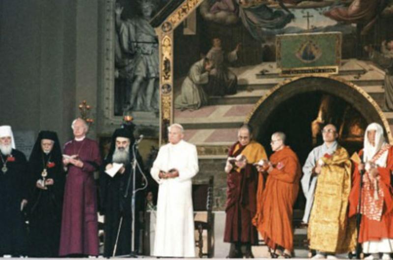 Que pense l'Apôtre Saint  Barthélemy de la demande de pardon de Ratzi à toutes les religions ? Sans_t10