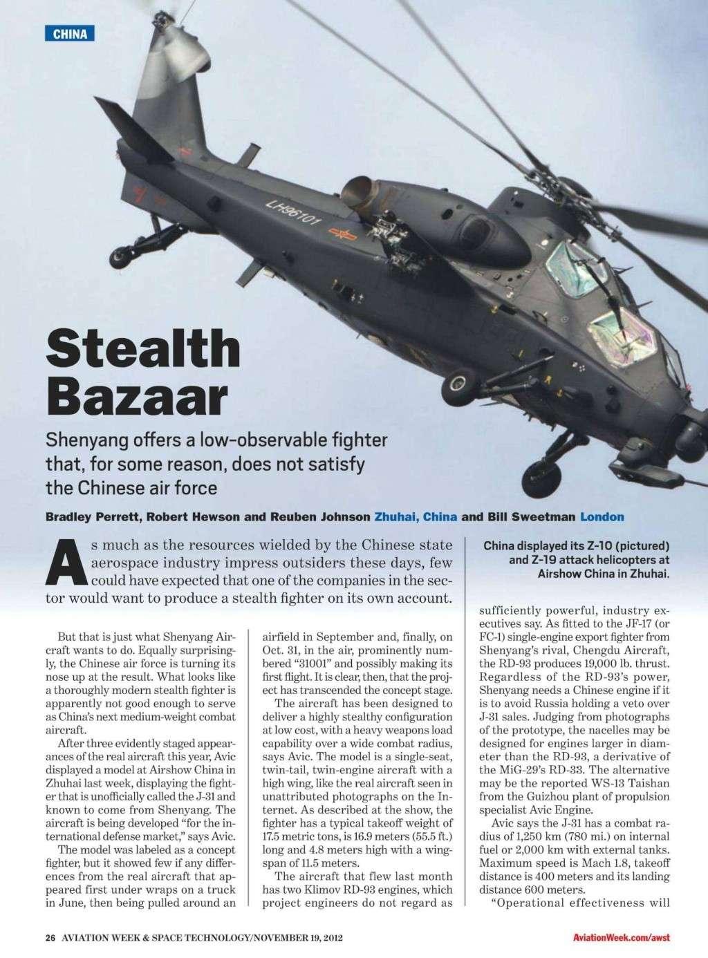 Industria Militar China - Página 3 6nnrv10