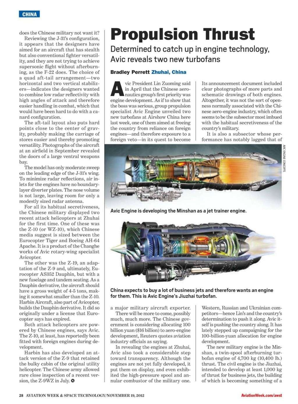 Industria Militar China - Página 3 Arcqj10