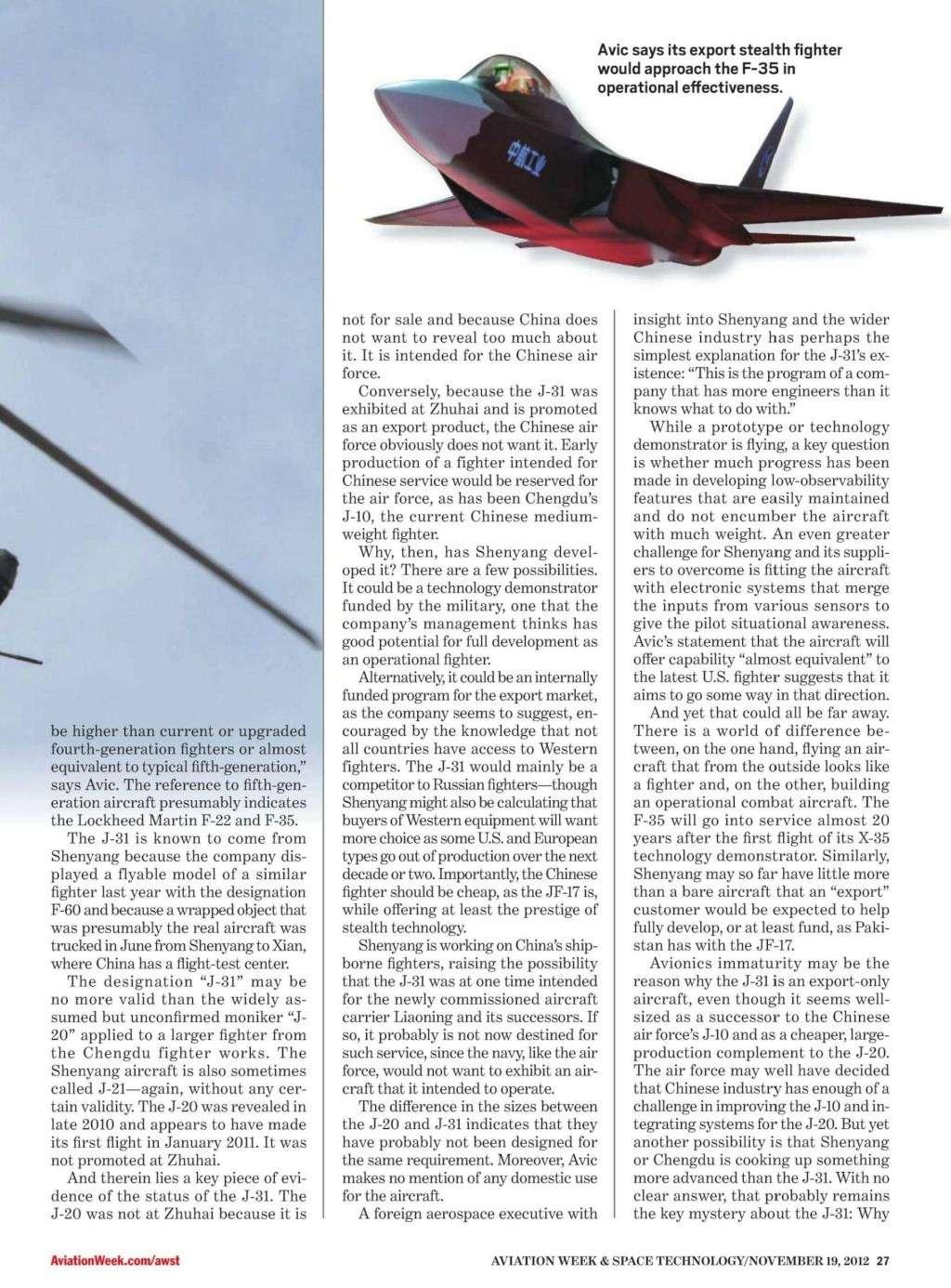 Industria Militar China - Página 3 O4qqu10