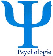 (Cours/questions) Licence psychologie - Page 2 Captur11