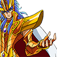 Communauté Saint Seiya Anthologie