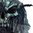 Royaume des morts ¤ Hadès