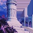Sanctuaire Sous Marin ¤ Poséidon