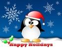 Joyeux Noel - Page 2 Joyeux10