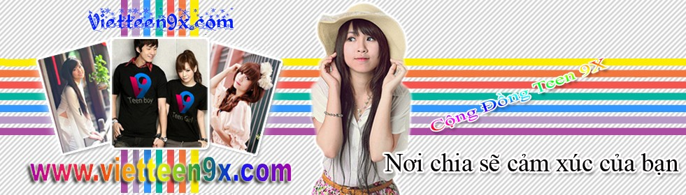 [QC ] Cộng Đồng Teen việt w.w.w.vietteen9x.com Banner11