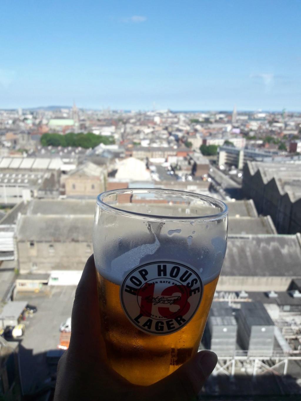 11 juillet : une boisson Img-2011