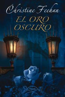 Saga Oscura El_oro10