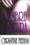 Saga Oscura Hambre10