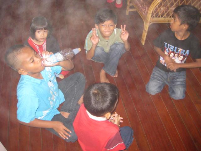HOT SPRING Konvoi 2010 Img_3926