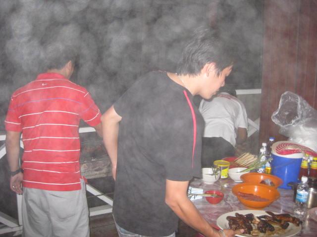 HOT SPRING Konvoi 2010 Img_3935