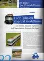 4 -> 8 dicembre 2009:  TRENINI AL FORTE (Messina) - Pagina 2 Img01410