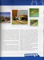 4 -> 8 dicembre 2009:  TRENINI AL FORTE (Messina) - Pagina 2 Img01510