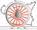 18 -> 28 dicembre 2009 l'AFS in mostra al Centro Commerciale Tremestieri Logo_m10