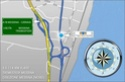 18 -> 28 dicembre 2009 l'AFS in mostra al Centro Commerciale Tremestieri Mappa10