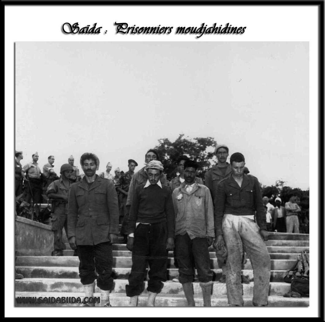 Saida la révolutionnaire Compag10