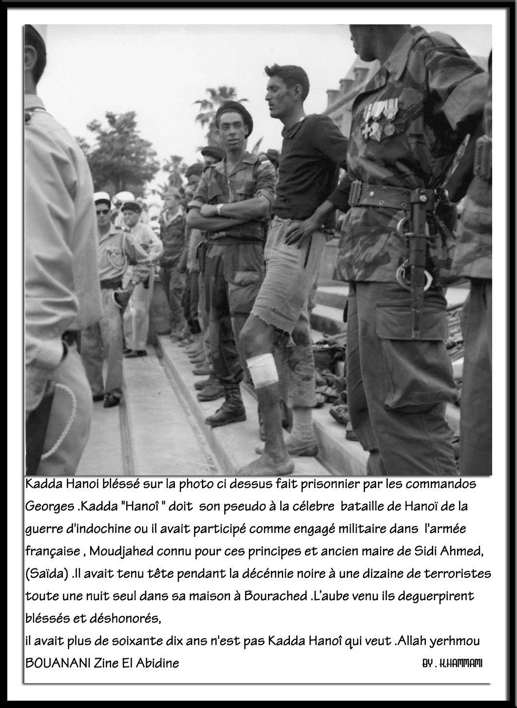 Saida la révolutionnaire Kada_h10