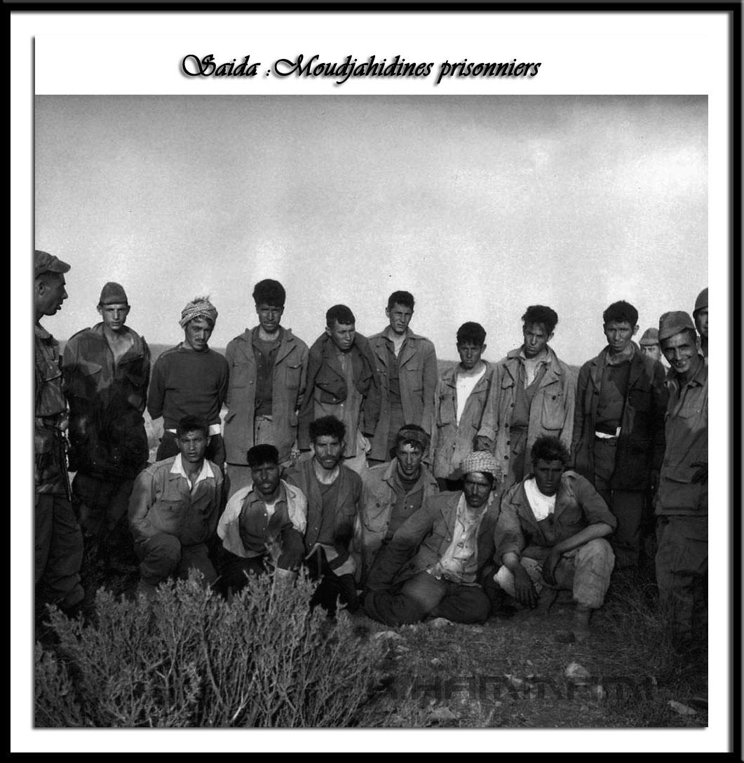Saida la révolutionnaire Ouali_10