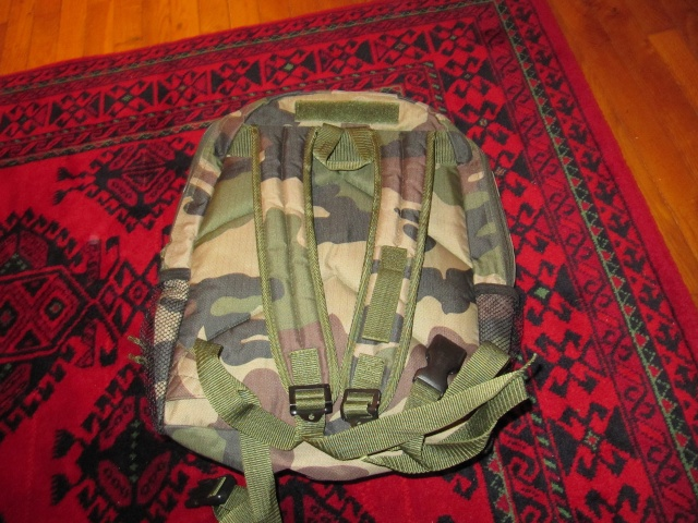 divers gear's, pmc Img_0713