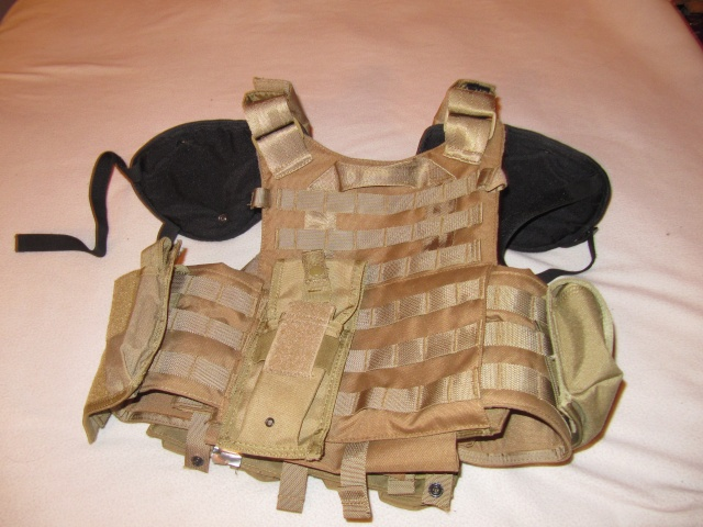 divers gear's, pmc Img_2113